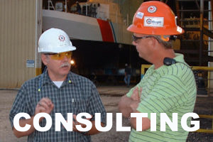 consulting-300x200-copy