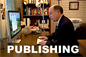 Publishing-300x200
